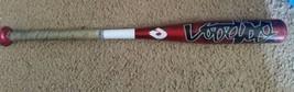 "Demarini Voodoo Youth Baseball Bat VDT12 26"" 15oz - $27.71"