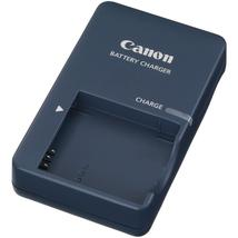 Canon Cb-2lv Battery Charger - $69.99+