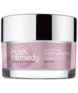 Advanced Skincare Ageless Moisturizer For Face And Neck- Anti Agin Skin - $37.26