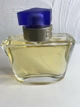 Rare Perfume Authentic Yves Rocher Eryo Eau De Toilette Spray 3.4 Oz 100ml Homme - $102.84