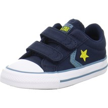 Converse Shoes Low Star Player, 763528C - $123.00