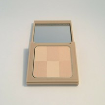 Bobbi Brown Nude Finish Illuminating Powder - Bare - $54.45