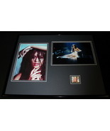 Camila Cabello Signed Framed 16x20 Photo Display Havana Crying in the Club - $112.19
