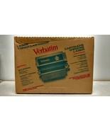 Verbatim IBM Compatible 1380520 Genuine Printer Laser Toner Print Cartri... - $14.89