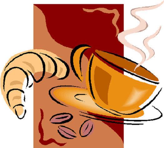 Caffe de Aroma Amaretto flavored 12 Single Serve K-Cups OK for 2.0