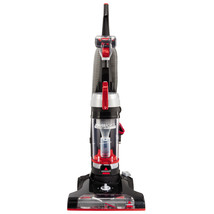 New Bissell Powerful Bagless Vacuum Cleaner Carpet Floors - $95.00