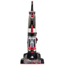 New Bissell Powerful Bagless Vacuum Cleaner Carpet Floors - $95.00