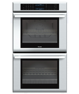 Thermador ME302JS Masterpiece Series 30 Inch Double Electric Wall Oven S... - $2,969.95