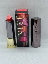 NWB Urban Decay Vice Lipstick in shade EZ Cream 0.11 oz / 3.4 g - $13.00