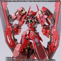 METAL BUILD Avalung OP Set for Gundam Avalanche Astraea TYPE-F Tamashii Web - $141.10
