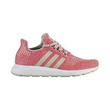 Adidas Originals Women's Swift Run Shoes Size 5 to 10 us B22637 - $96.85