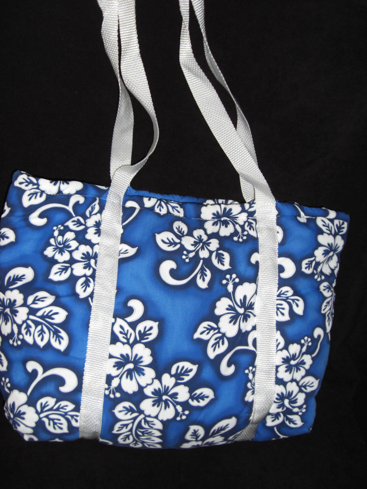 Hawaii diaper bag 003