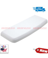 NEW Replacement Toilet Tank Lid For Eljer Toilet Tank Lid  Fast Shipping!! - $49.45