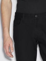 ARMANI EXCHANGE Authentic J13 Slim Fit Jean Black NWT  - $59.99