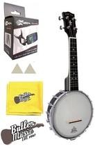 Gold Tone Model BANJOLELE Open Back Banjo Ukule... - $475.00