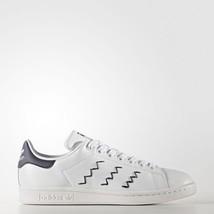 Adidas Originals Women's Stan Smith Shoes Size 6.5 us BZ0402 LAST PAIR - $128.67
