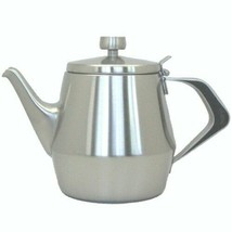 *Puppy mark Elm teapot for 5 people - $152.64