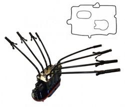 TamerX Vortec Spider Fuel Injector Assembly for Chevrolet/GMC 5.0L/5.7L - $189.95