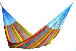 Hammocks Rada The Ultimate Mayan Relaxation Hammock | Perfect for 1 to 3... - $78.27
