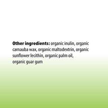 Nature's Way Alive! Garden Goodness Men's  Multivitamin, Veggie & Fruit Blend 14 image 8