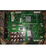 Samsung BN96-11540A (BN97-03035M) Main Board for LN37B550K1FXZA LN40B550... - $34.99