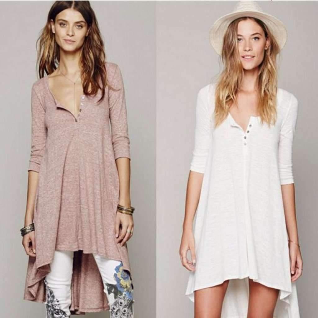 Daisy dress for less maxi dress loose asymmetric high low women dress 1403197423647