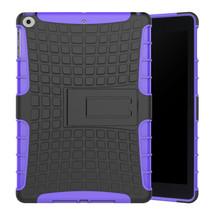 dual layer protective kickstand case for apple ipad 9 7 2017 purple p20170505160859218 thumb200