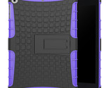 layer protective kickstand case for apple ipad 9 7 2017 purple p20170505160859218 thumb155 crop
