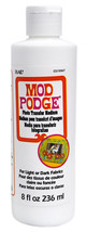 Mod Podge Foto Trasferimento Medio - $25.16
