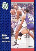 Kevingamble11fleer thumb200