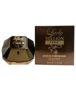 PACO RABANNE LADY MILLION PRIVE - $69.22