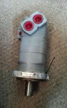 Hydraulic pump motor A452021 image 1