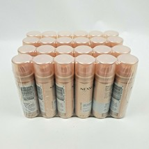 24X Nexxus Travel Size DRY SHAMPOO Refreshing Mist Unscented 1.15 Oz Each - $32.95
