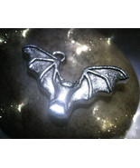 Haunted FREE CHARM w $49 VAMPIRE ACCELERATION SPEED UP MAGICK 27X WITCH ... - $0.00