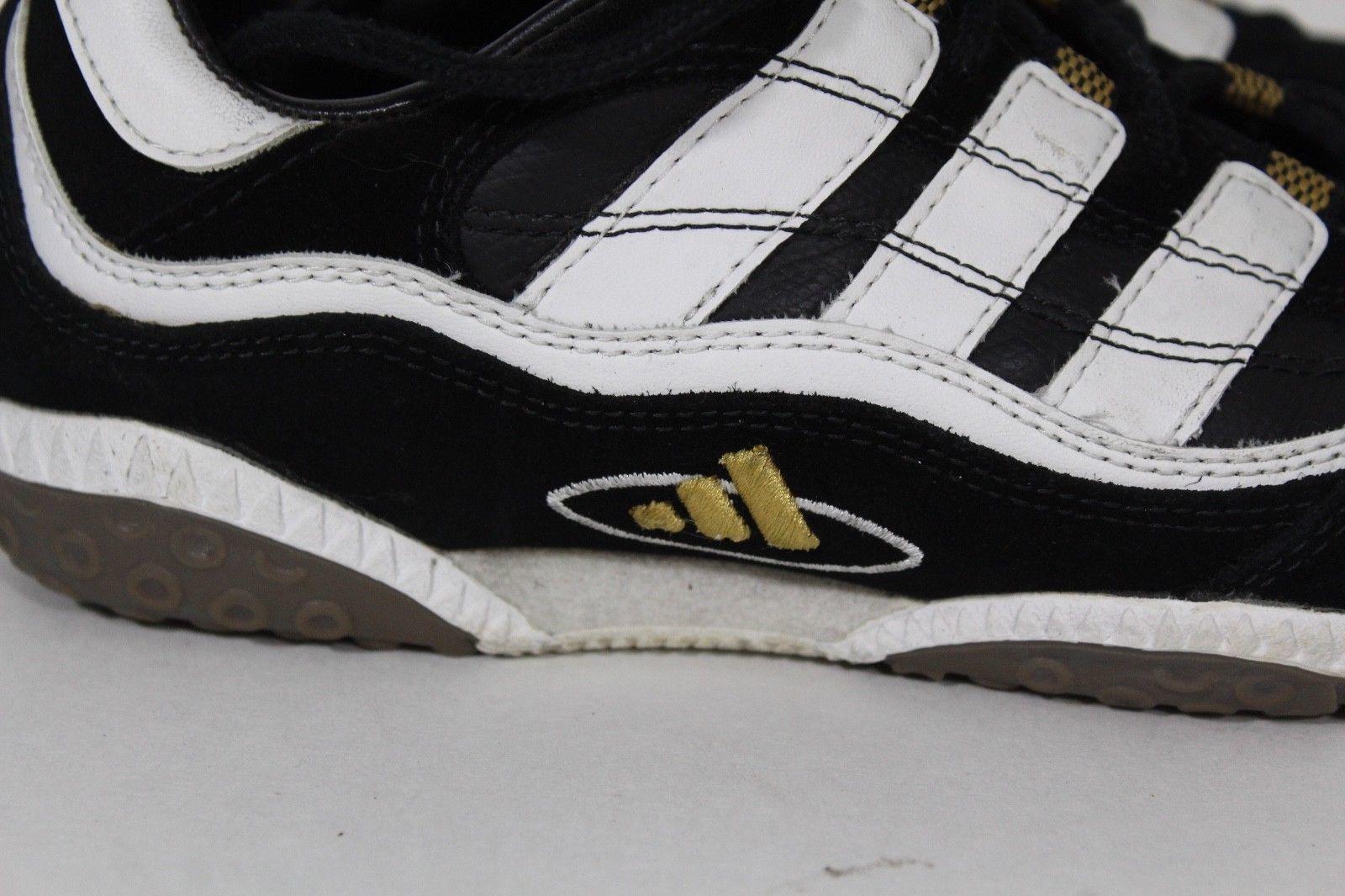 Adidas Adria 90s Turnschuhe