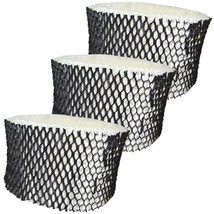 3-Pack HQRP Wick Filter for Holmes HM1740 HM1760 HM1760-UC HM1761 HM1910... - $24.95