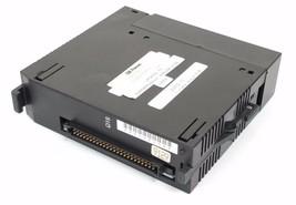 GE FANUC IC693CPU331K CPU MODULE UPDATED TO IC693CPU331LU VER. 3.52