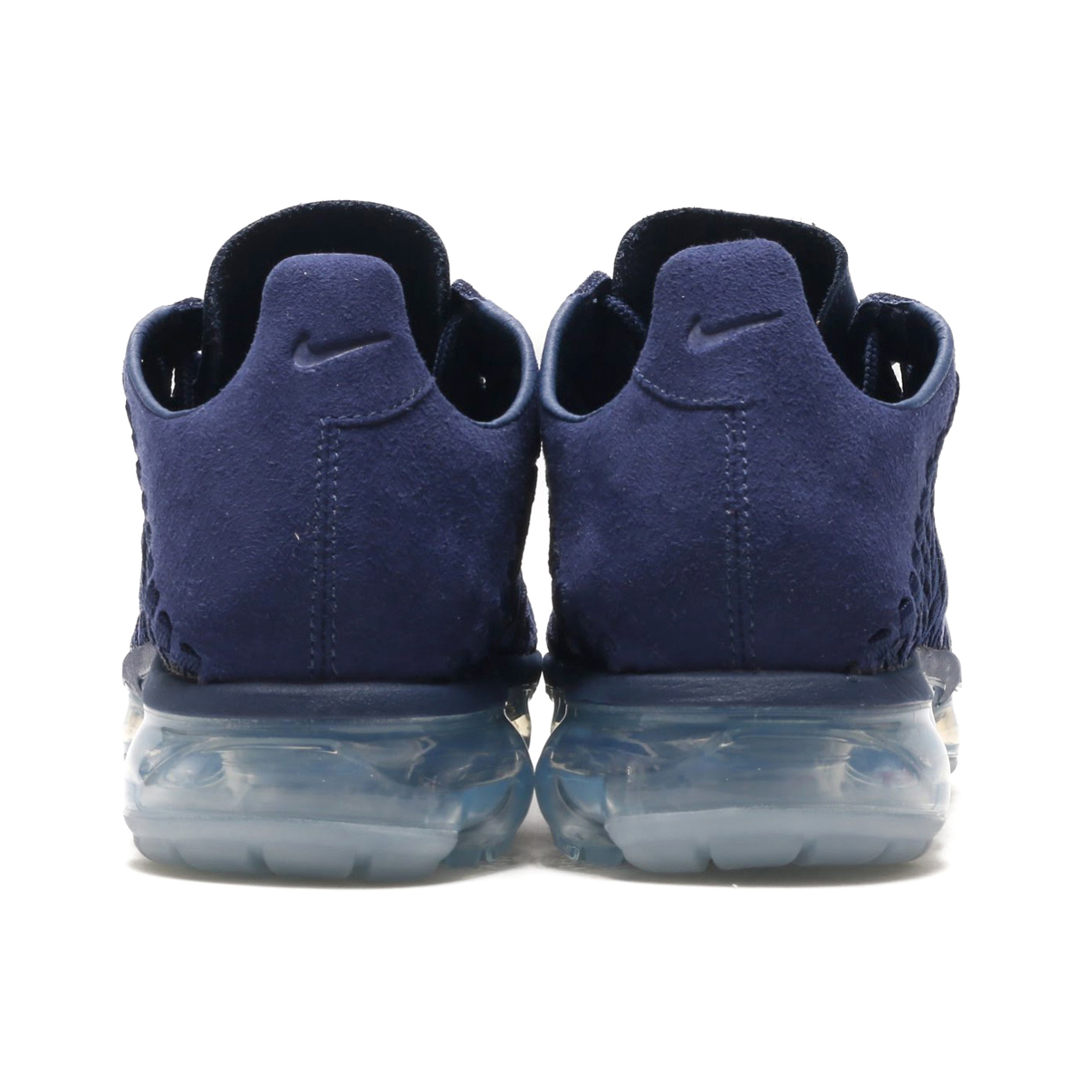 d8d8ef33949 Nike Air VaporMax Inneva (Midnight Navy  and 50 similar items