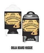 Hasbro Ouija Board with Planchette Design Beer Huggie Can Cooler Koozie ... - $5.94