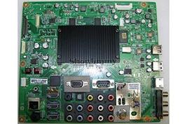 EBR68027901 LG Main Board for 50PK750-UA