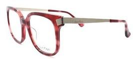 Calvin Klein CK5921 606 Women's Eyeglasses Frames 50-19-135 Pink Havana - $58.21