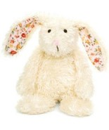 cream blossom tot bunny [Toy] - $17.99