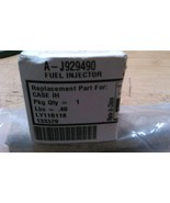 A&I, CASE/IH J929490 FUEL INJECTOR - €38,06 EUR