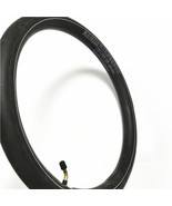Inmotion v8 replacement inner tube  - $42.50