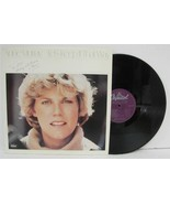 ANNE MURRAY - LET'S KEEP IT THAT WAY LP Record  ST-11743 CAPITOL Label VG+ - $4.84