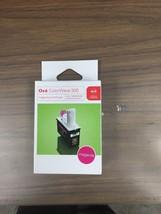 OCE Colorwave Color Wave 300 Magenta Printhead 1060091358 OEM NEW - $100.05