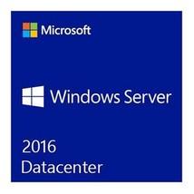 Windows Server 2016 Datacenter License Retail Version - $35.27