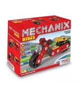Zephyr Metal Mechanix Starter Series 6 Variants Games Toys - $20.13