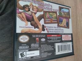 Nintendo DS Tangled image 2