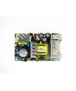 Artesyn NLP65-9612GJ 65W 12V DC 5.6A 3x5 alimentation en électricité - $103.29